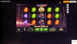 Casino Cruise Gameplay