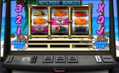 Hot Cross Bunnies slot game review