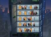 Casino Heist game