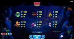 Reef Run slot review