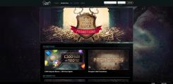 Prospect-hall-casino-promotions