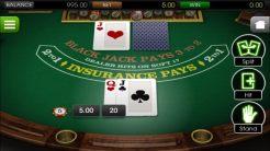 blackjack-mobile-game-casino-1-e1511198272893