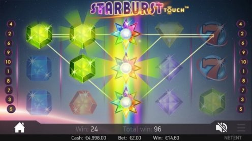 starburst-mobile-casino