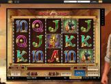 videoslots-game-e1508244050846