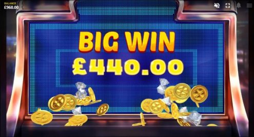 mystery-reels-big-win