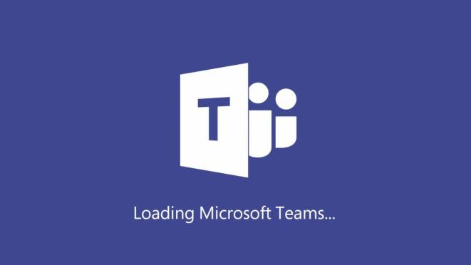 And you bring me Flow in Microsoft Teams, well preview at least!!
