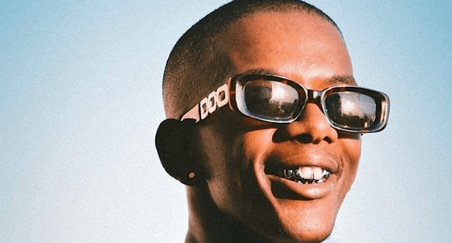 Maglera Doe Boy Maps Out His Dream Features For His Album