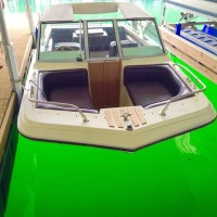 1977 Cobalt 18BR For Sale in Branson MO
