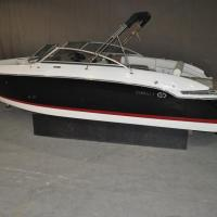 2011 Cobalt 276 For Sale