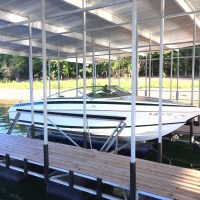 1997 Cobalt 200 Bowrider For Sale in the Ozarks