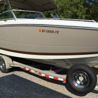 2013 Cobalt 296 For Sale in KY