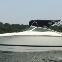 2006 Cobalt 282 Bowrider For Sale in MO