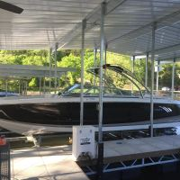 2014 Cobalt A28 For Sale - Lake of the Ozarks