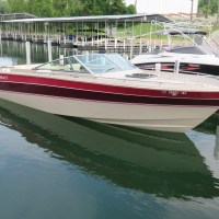 1988 cobalt cs23 for sale in mo