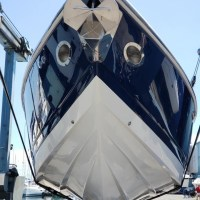2006 Cobalt 343 For Sale in MA