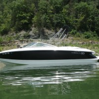 2009 Cobalt 220 For Sale in KY