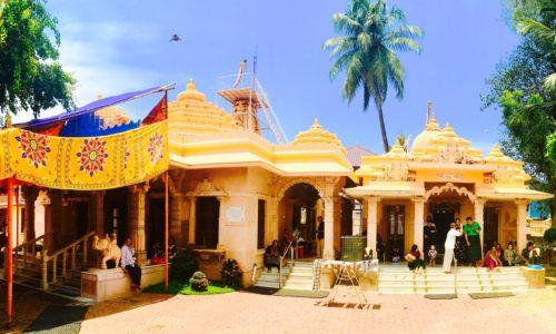Fort Kochi. Kerala. India.