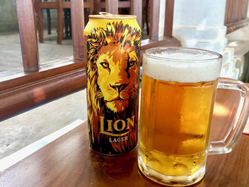Galle. Sri Lanka.