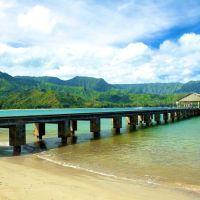 Kauai Island Guide