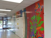 Wall Graphics Mamaroneck NY