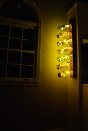 nice night light