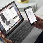 Nigerian businesses can now accept Apple Pay on Paystack