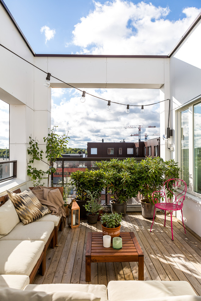20 Best Balcony Design Ideas Wow Decor