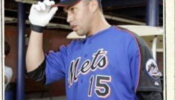 Mets Police Morning Laziness Fire Beltran Heck No Lets