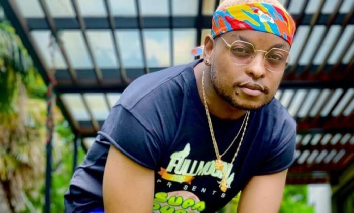 K.O Reveals His Favorite African Female Vocalist!