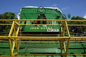 DSC02199