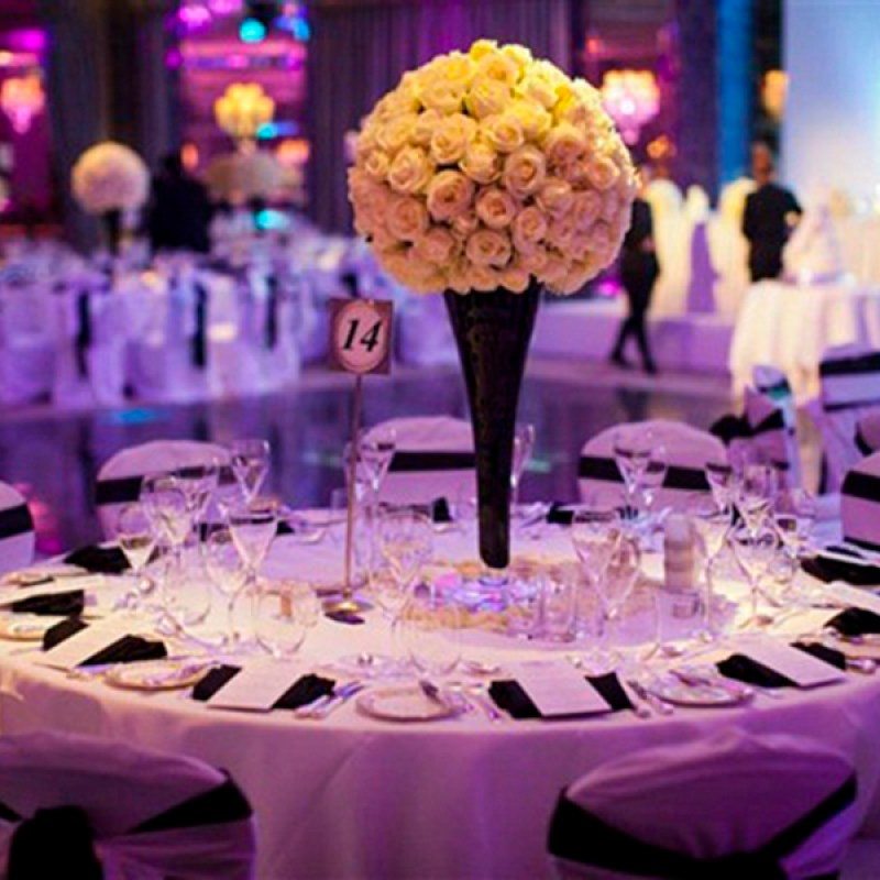 11 Must Ask Questions To Ask Your Wedding Venue 2