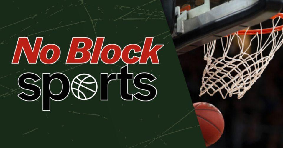 NCAABB - No Block Sports