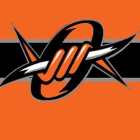 Denver Outlaws Set Major League Lacrosse Attendance Record