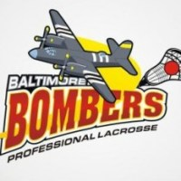 History of Lacrosse in Baltimore