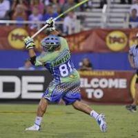 Team USA Profile: Kyle Hartzell
