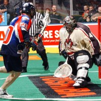 Examining Relocation and Expansion Options for the NLL