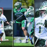 Offseason Check In: Manhattan College Has Loads of Potential, Working to Organize It All