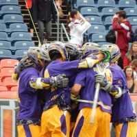 A Too Early Look at the 2016 MLL Draft