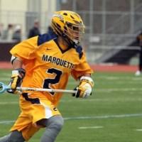 NCAA Team Reviews: #22 Marquette Golden Eagles