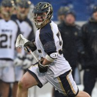2016 College Lacrosse Preview: Navy Midshipmen