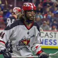 NLL: Seven players on the move after trades during draft
