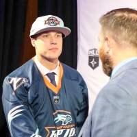 NLL Draft: Top 10 picks all from north of the border