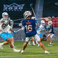 PLL: High draft picks take centre stage during Archers win over Atlas