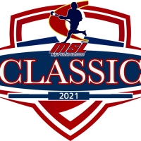 MSL: League returns to play with MSL Classic