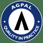 AGPAL Certification