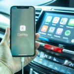 Top High Tech Car Gadgets To Have This Summer Safeauto