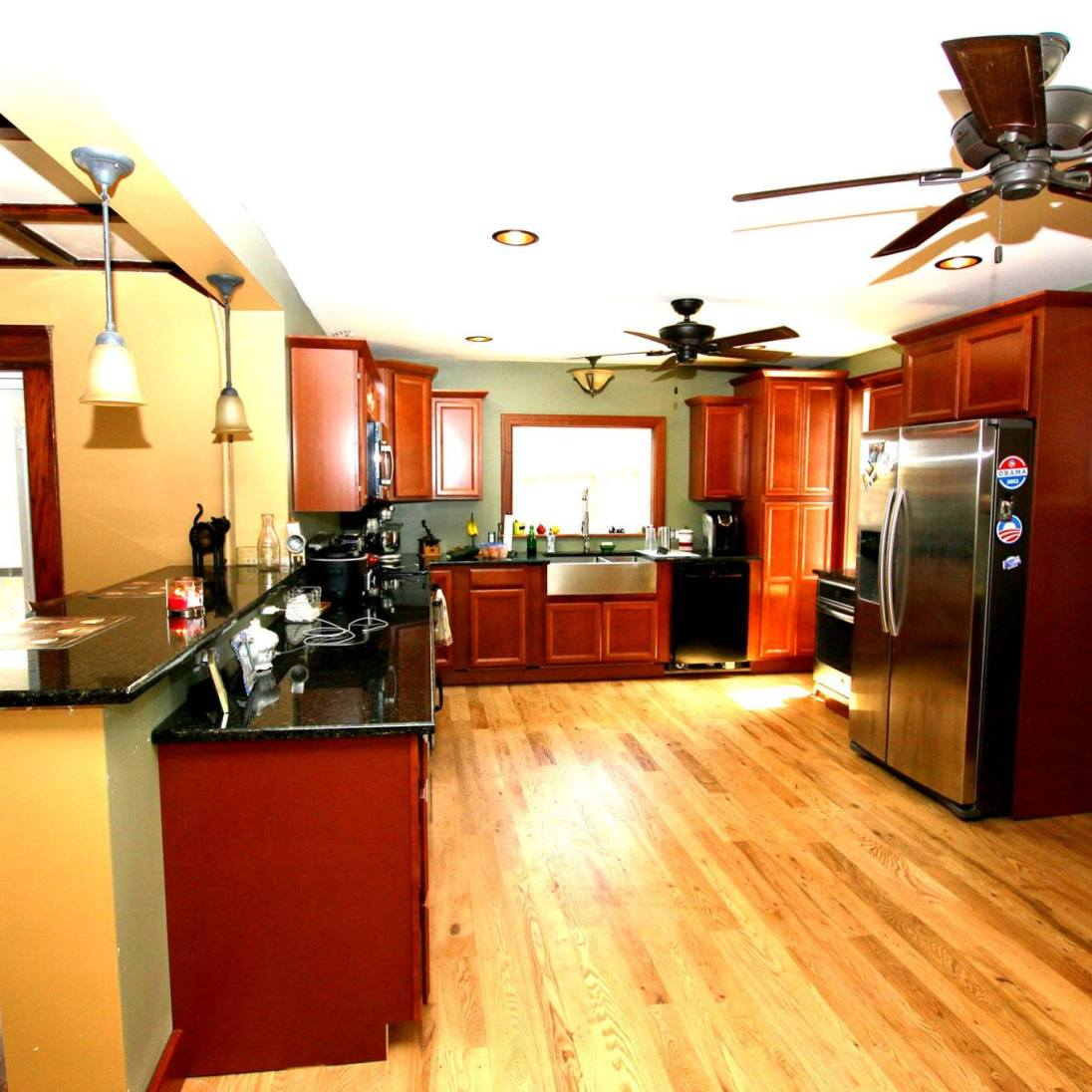 Traverse-City-Hardwood-Floors-Character-Grade-White-Oak-Kitchen-Remodel-02