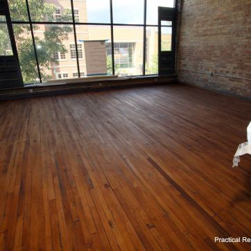 traverse-city-hardwood-floors-restoration-michigan-1