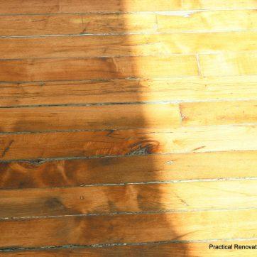 traverse-city-hardwood-floors-restoration-michigan-3