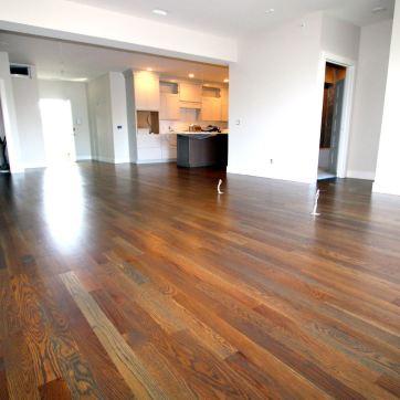 Traverse-City-Hardwood-Floors-White-Oak-Grey-Stain-Randolf-Condo-05